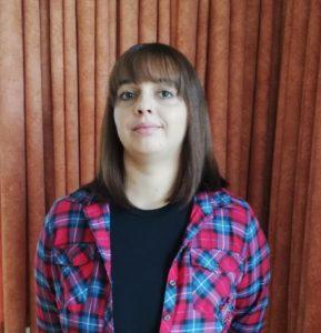 Zeljka Jovanovic